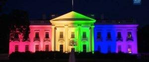 whitehouse-rainbow